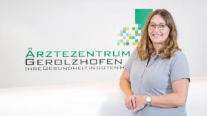 SusanneSchmitt